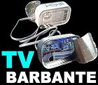 TV Barbante - V�deos motivacionais de comunica��o, marketing, neg�cios e humor