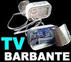 TV Barbante - Vídeos motivacionais de comunicação, marketing, negócios e humor